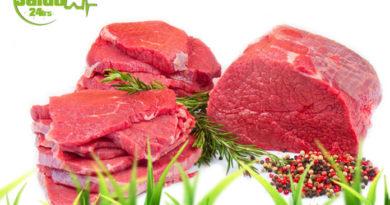 alimentos-que-aumentan-los-niveles-de-testosterona-en-los-hombres-696x509