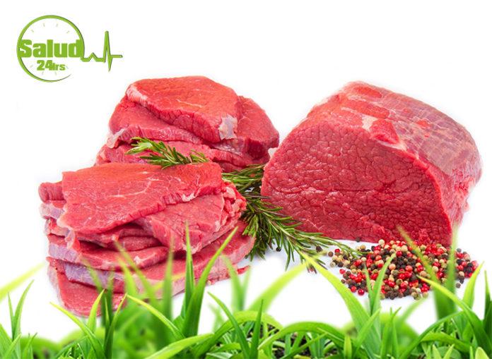 , Alimentos que aumentan los niveles de testosterona.