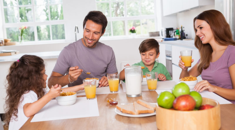desayuno-importante5