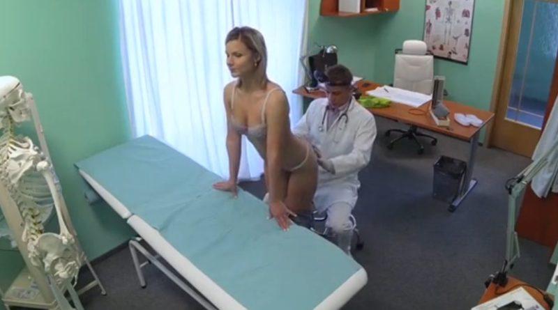 doctorinseminador