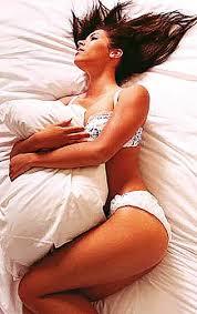 sexualidad, ¿Por qué tenemos sueños húmedos?