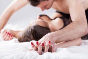, Errores comunes en el sexo oral.