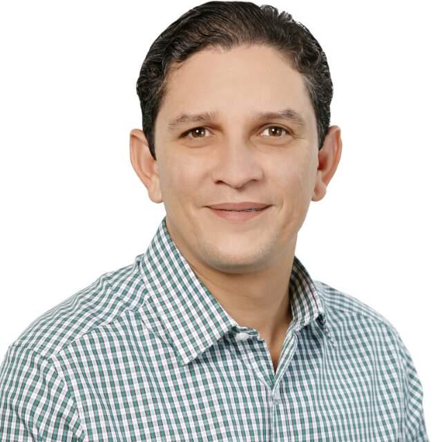 , Ex candidato a presidir ANPA, Solicita al Presidente Danilo Medina las Pensiones de los Profesionales Agropecuarios.