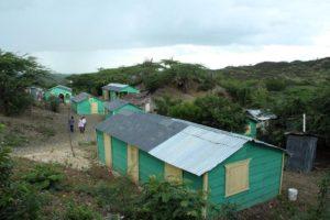 , Procomunidad entrega viviendas en San Juan de la Maguana.