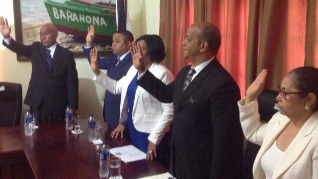 , 7 de Octubre será día de regocijo municipal en Barahona.