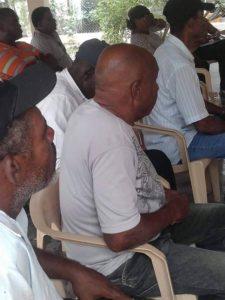 , Confederación campesina de la región Enriquillo tomara acciones para exigir mejoras en sector agropecuario.