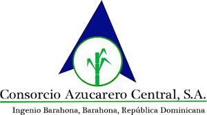 , Consorcio Azucarero Central da soporte a comunidades ante el paso de Matthew.