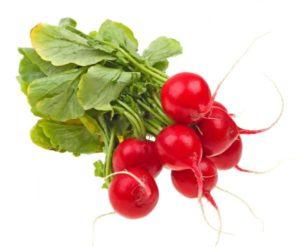 , Alimentos que ayudan a mejorar el esperma.