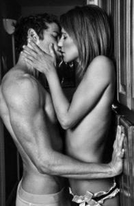 libros-de-sexo-erotismo
