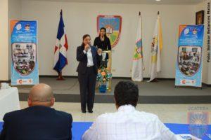, Presentan resultados de Planes Municipales en la Región Enriquillo.