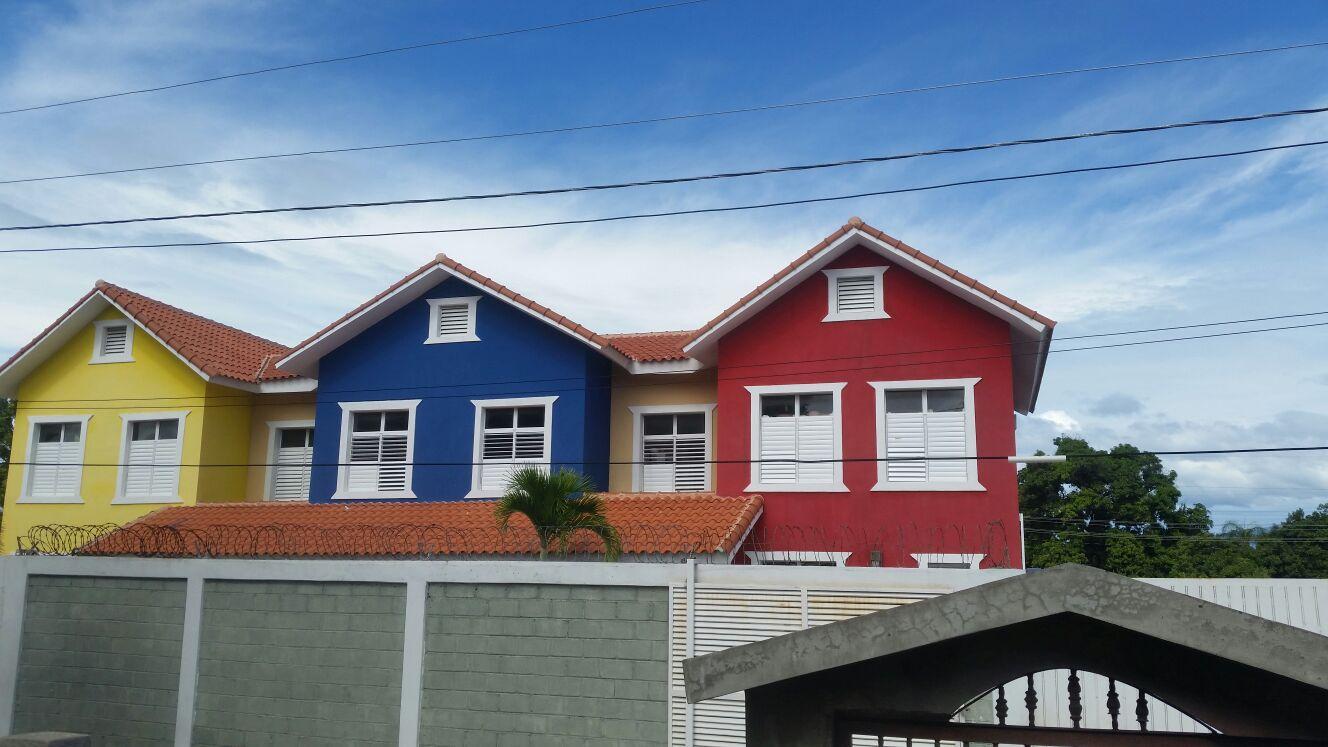 , Denuncian tráfico de influencia para inscripción de niños en estancia infantil de Villa Central.