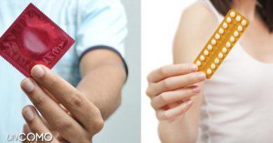 img_que_es_mas_efectivo_las_pastillas_anticonceptivas_o_el_preservativo_44998_600