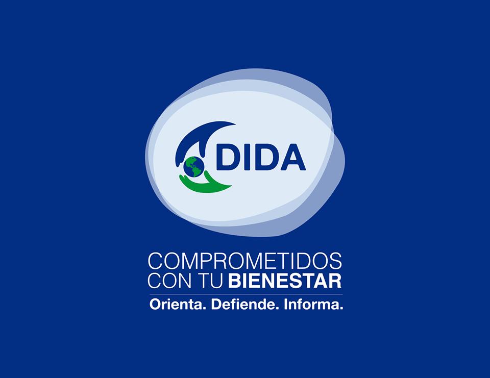 , La titular de la DIDA, Nélsida Marmolejos, apoya la medida tomada por SISALRIL.