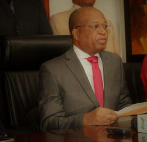 , OTTT dice respetará sentencia Tribunal Superior Administrativo