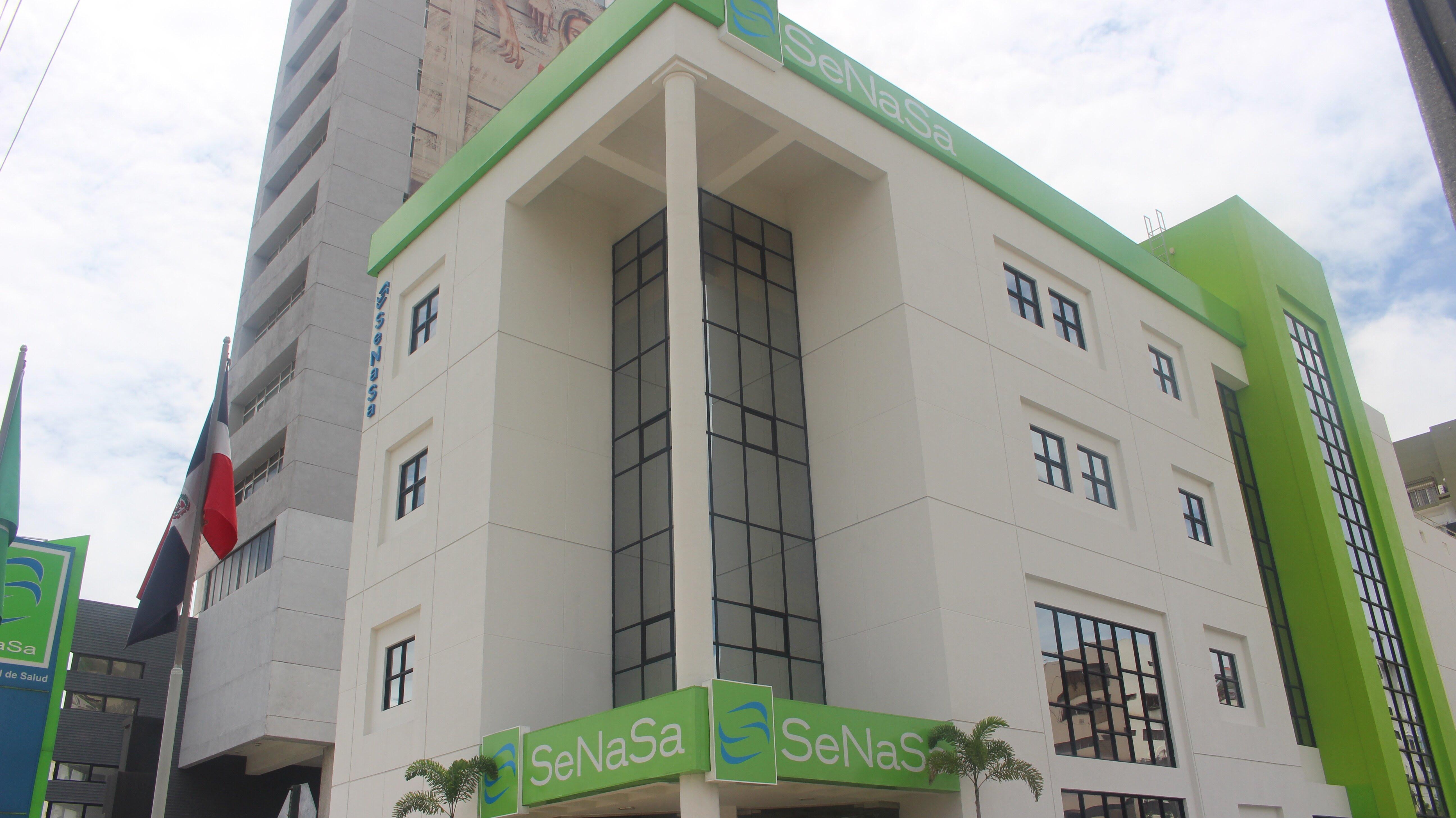 , 14 mil personas que viven con VIH SIDA tienen servicios de salud a través de SeNaSa