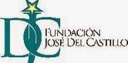 """, Fundación """"José del Castillo"""", hará entrega de sillas de rueda a ASODIFIMO"""