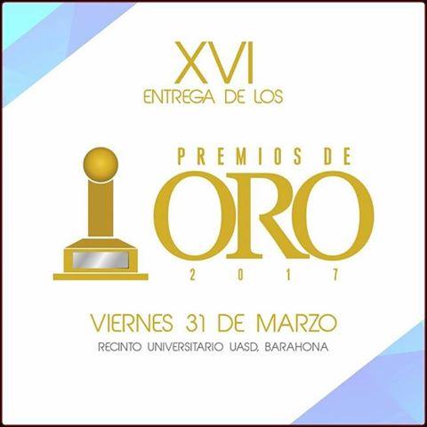 , Pulso del Sur agradece nominación al premio de ORO.