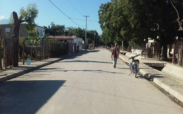 , Productores Agrícolas de Cristóbal claman de ayuda gubernamental para el sector
