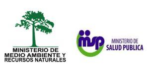 , Ambiente y Salud Publica establecen niveles de coordinación para atender denuncias de Contaminación Ambiental