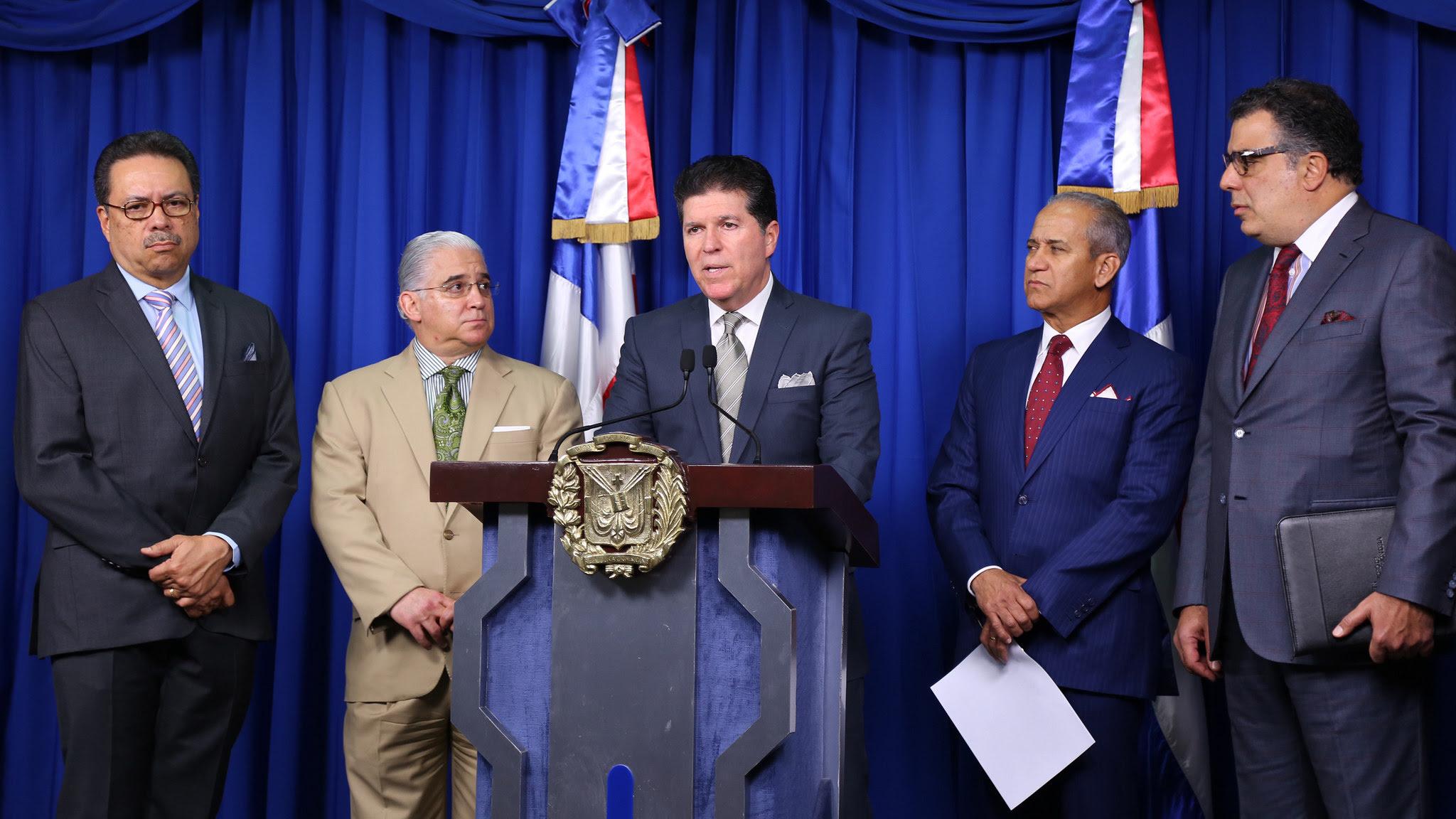 , República Dominicana declarada capital gastronómica del Caribe.