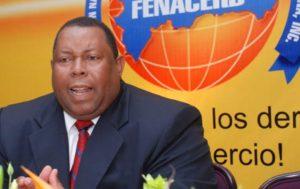 , Vicepresidente de FENACERD considera propuesta de ganaderos atenta contra libre comercio en el país