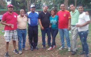 , Cabraleños de la Diáspora celebran sexto aniversario