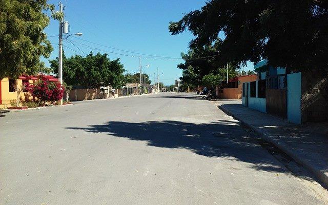 , En Mella demandan de EDESUR mejoras en el servicio eléctrico