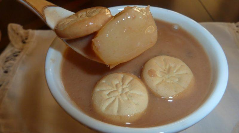 habichuelas-con-dulce