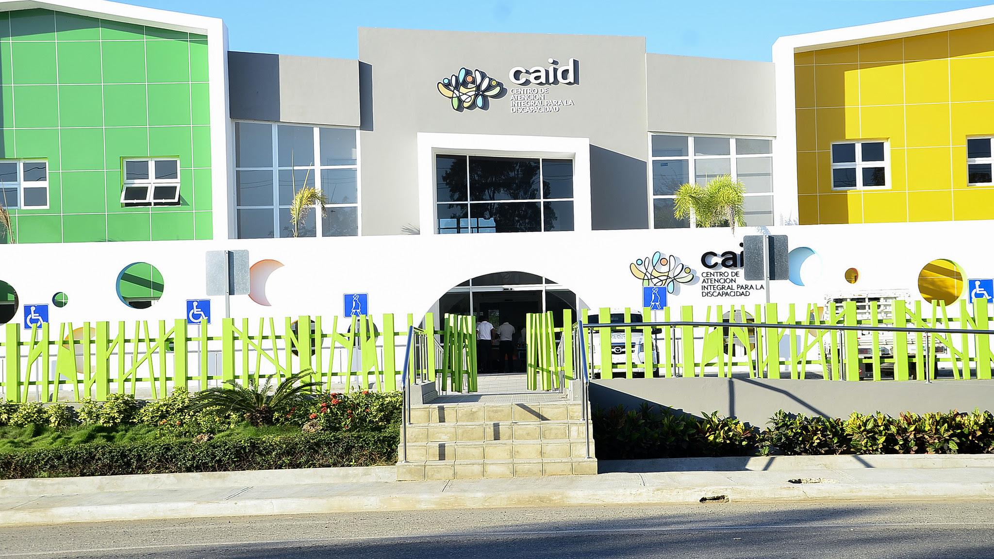 , Niños con discapacidad recibirán más servicios; CAID San Juan ofrece taller a animadoras