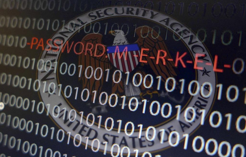 , Piratas informáticos apuntan que la NSA espió el sistema interbancario internacional