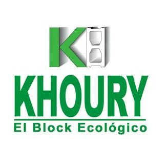 , Comunicado de Khoury Industrial