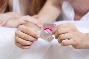, Cuáles son los métodos anticonceptivos para hombres