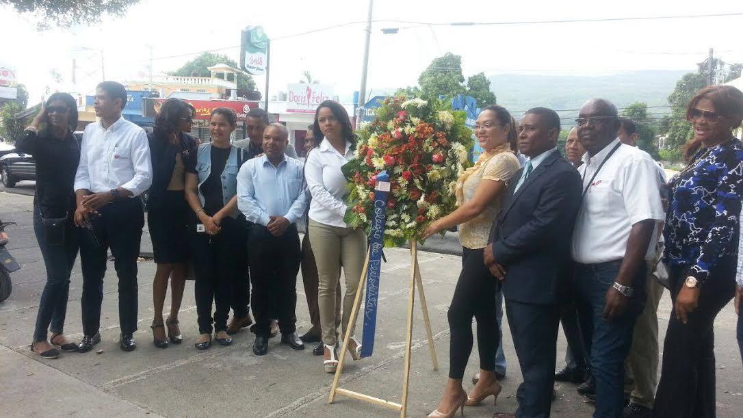, En el día nacional del Periodista CDP y SNTP llaman a comunicadores promover  inclusión social.