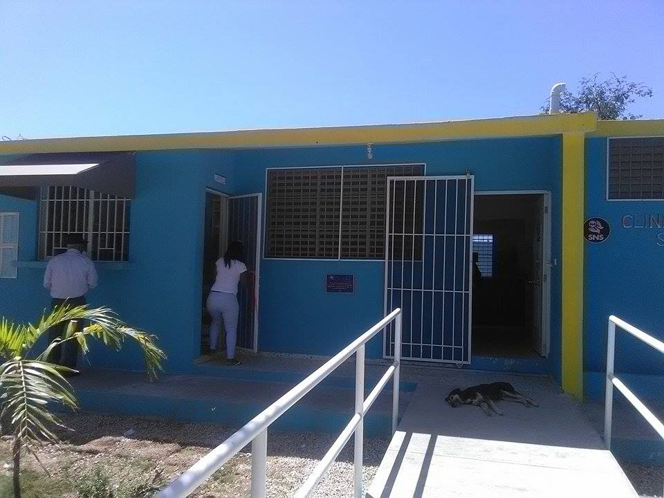 , Falta de agua potable afecta servicios en UNAP de Salinas.