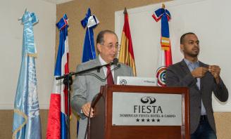 , Buscan crear sinergias y vínculos entre empresas para garantizar un turismo accesible