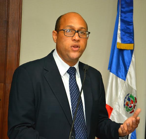 , Tony Arias Gil reconoce a Chávez, valora respaldo recibido y solicita ajustes a procesos electorales