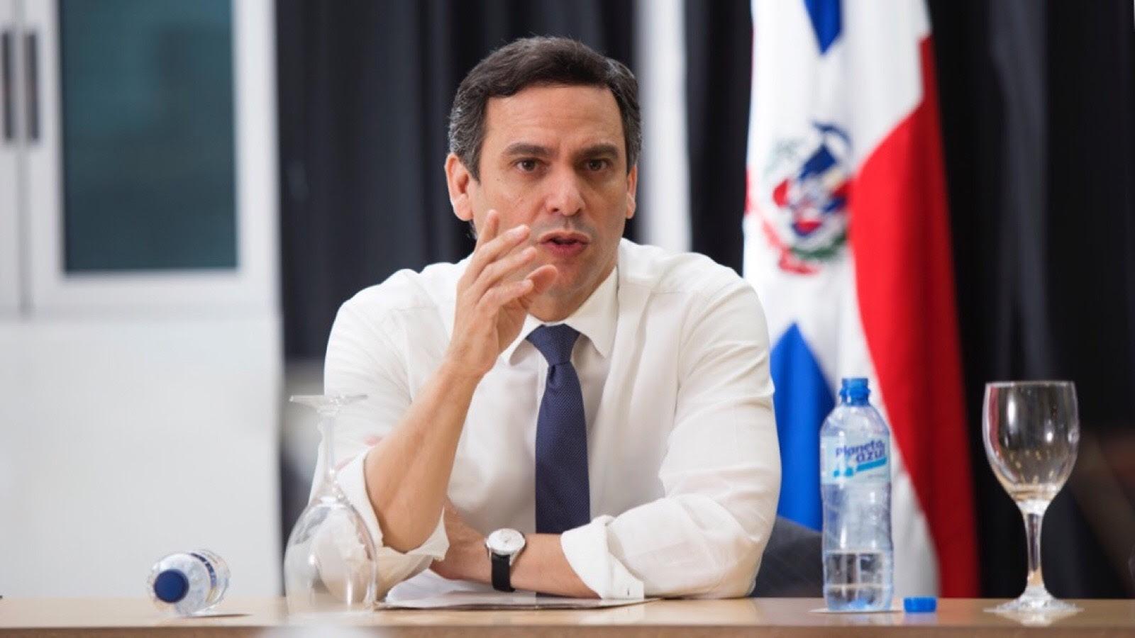 , Aumentan oportunidades de República Dominicana de competir en grandes mercados