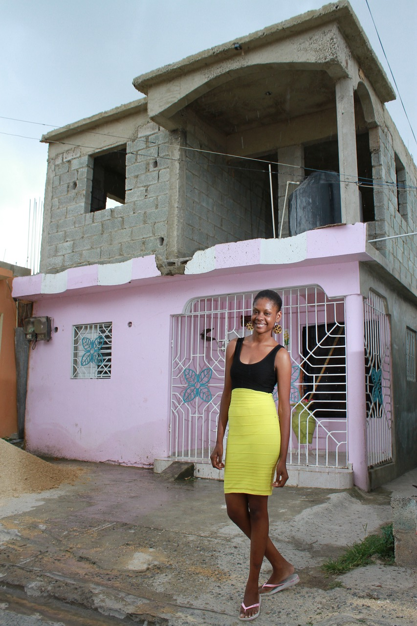, CEMEX impacta positivamente a 15,500  personas con mejora de vivienda a través de Patrimonio Hoy