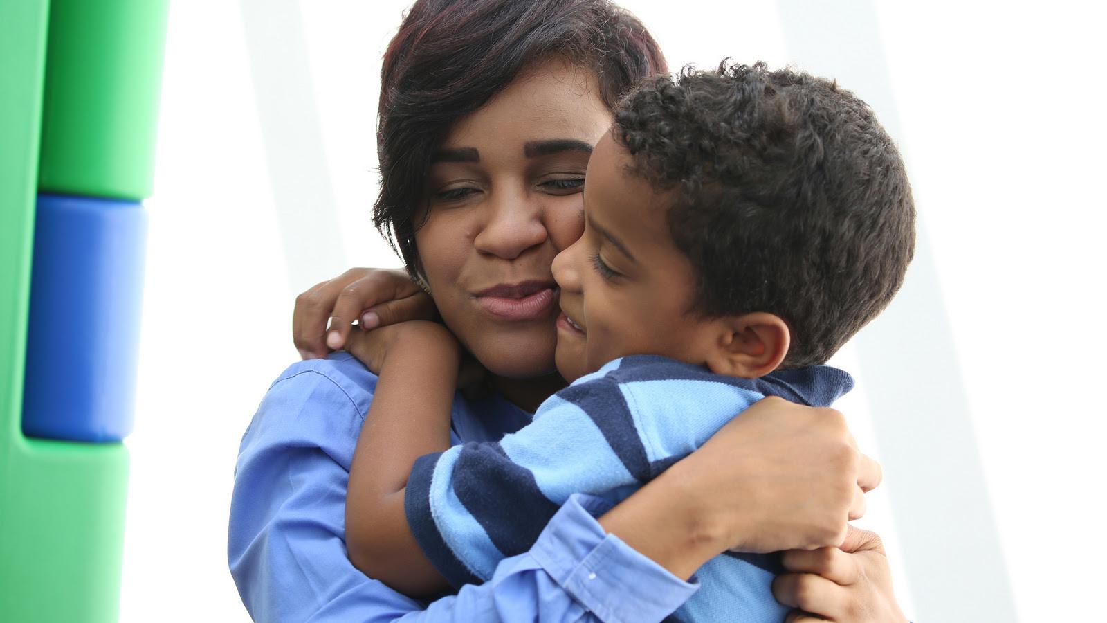 , CAID San Juan lleva esperanza a familias del Sur con servicios médicos a niños especiales
