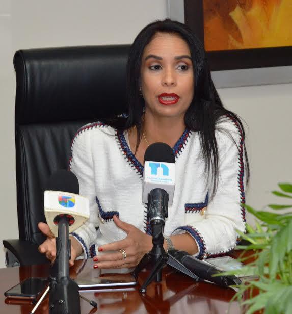 , INTRANT controlará tránsito mediante ampliación del sistema de cámaras del Gran Santo Domingo
