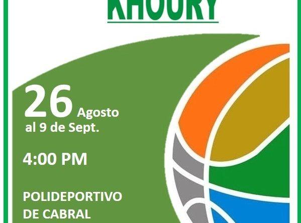torneo-de-baloncesto-copa-khoury-2017