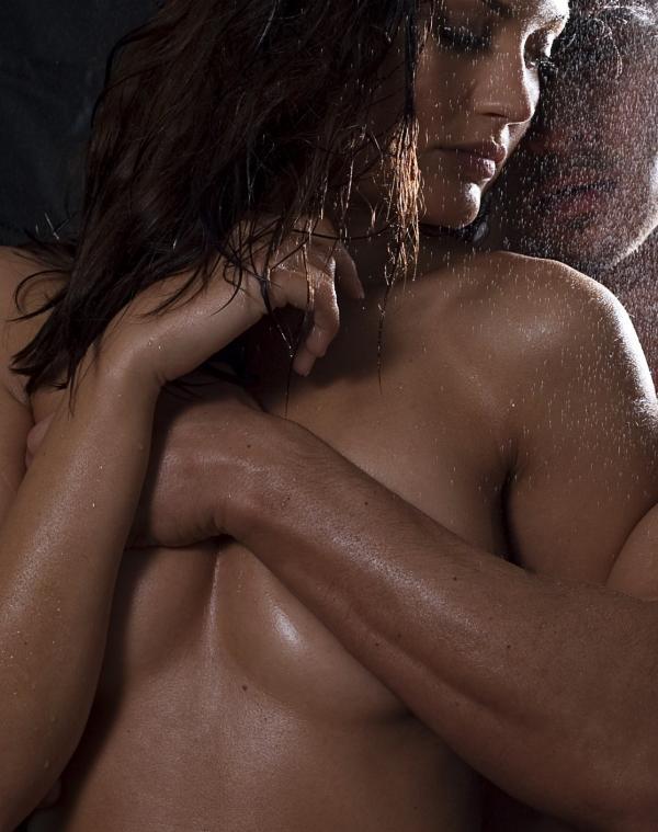 , Las mejores posturas sexuales para cuando hace calor