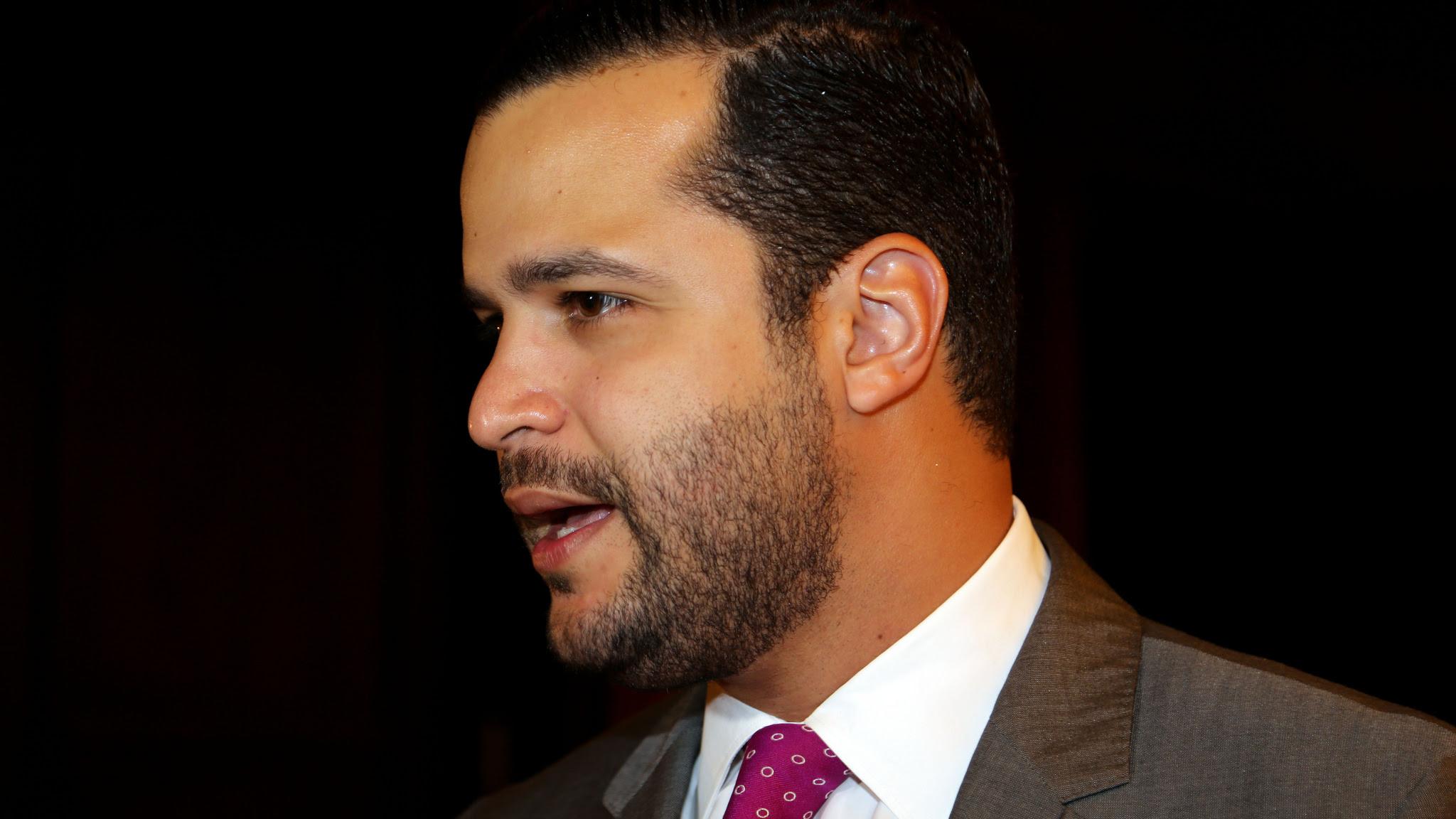 , Gobierno difunde catálogo rutas comerciales entre República Dominicana y El Caribe