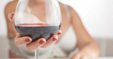 vino-neuronas_0