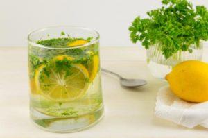 Remedios caseros, Cómo quitar el ardor al orinar rápido – remedios caseros efectivos