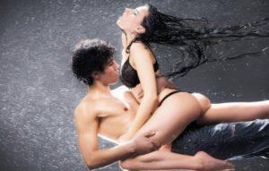 img_como_tener_orgasmos_mas_intensos_43750_600