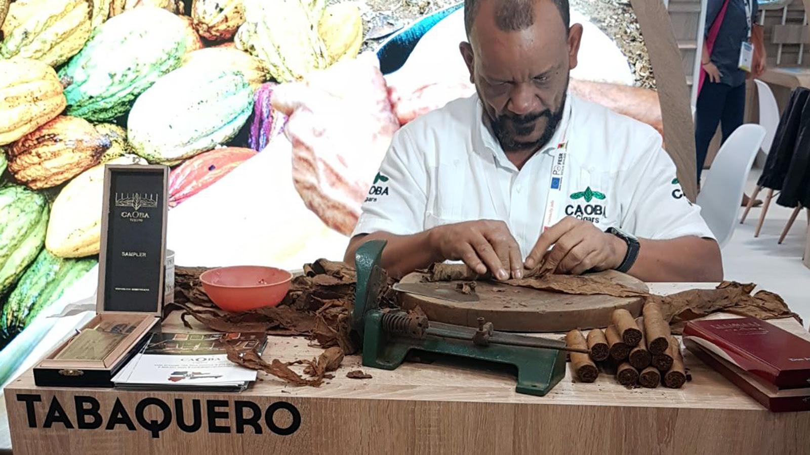 , República Dominicana presente en Top Resa, feria turística más importante de Francia