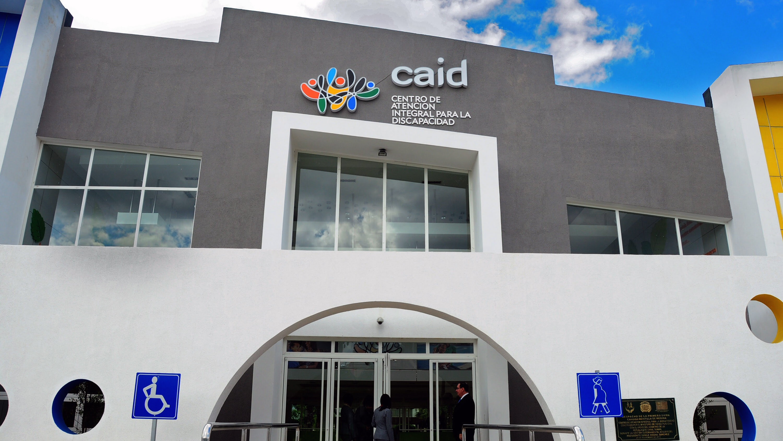, Suspenden hasta el lunes servicios del CAID Santo Domingo, Santiago y San Juan