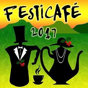 , Décima tercera versión festicafe se realizara 27,28 y 29 de Octubre