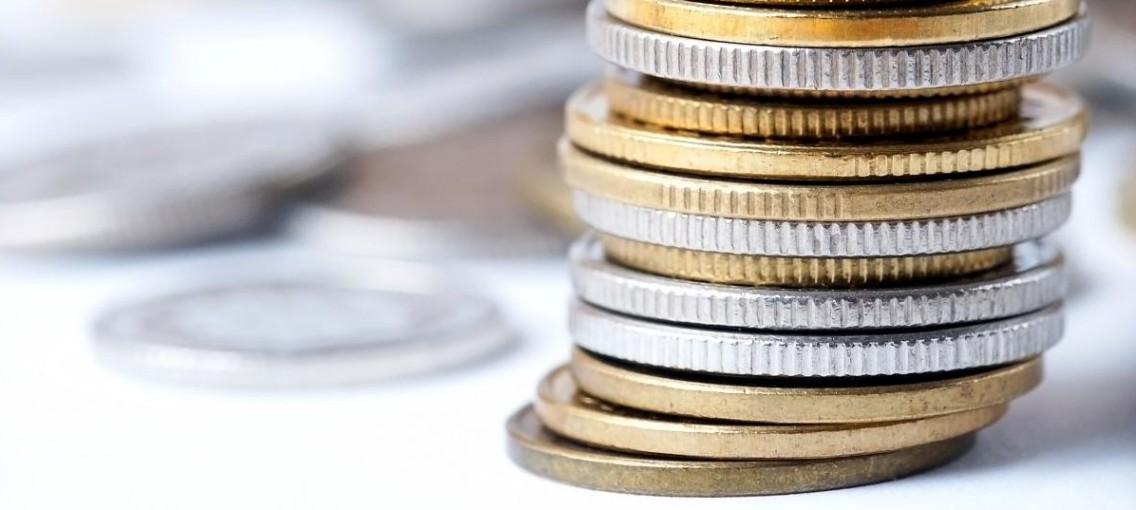 , Cobro eficiente de impuesto y régimen de sanción